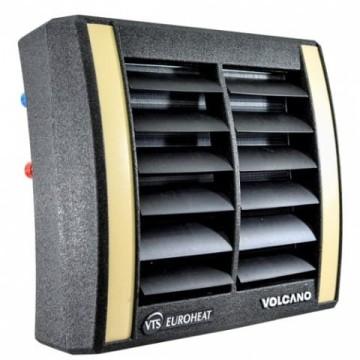 VANDENINIS ŠILDYTUVAS VOLCANO VR2 60 kW